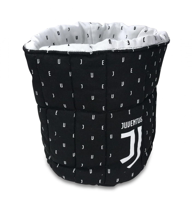 tex family Porta Oggetti A Sacco Juventus