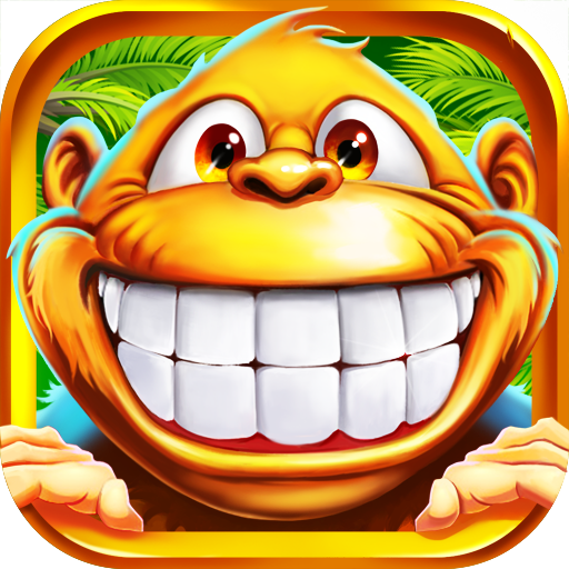 Slots:Lucky Free Casino Slot Machine Games For Kindle (Video Poker Slot Machines)