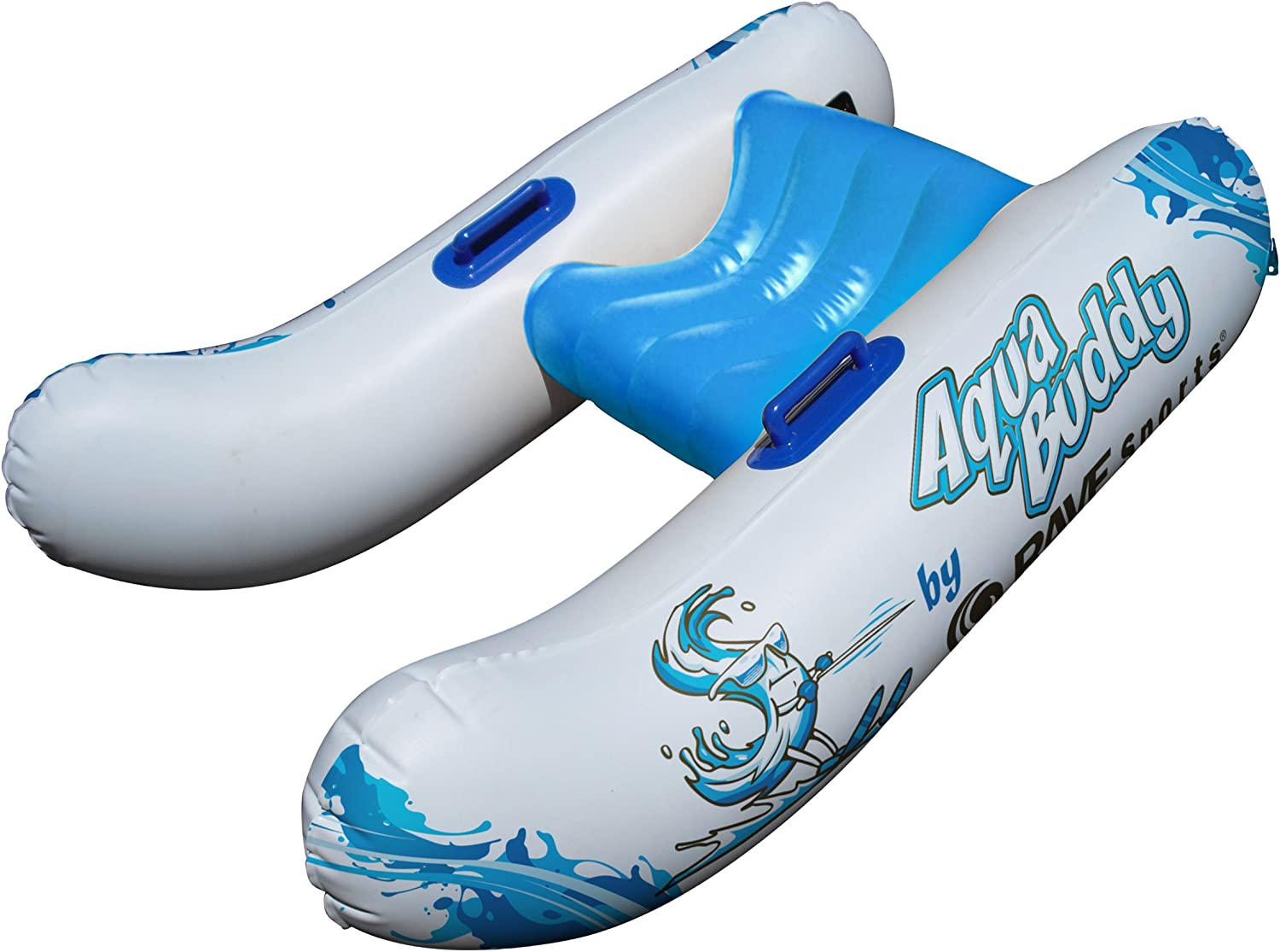 RAVE Sports Aqua Buddy Water Ski/Wakeboard Trainer