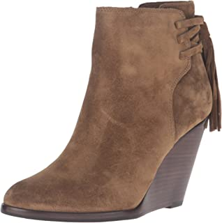 697a0fa13f28 FRYE Women s Cece Tassel Lace Boot