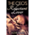 The CEO's Reluctant Lover (BWWM Romance) (New York Book 1)
