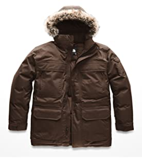 The North Face Men S Gotham Jacket Iii At Amazon Men S Clothing Store