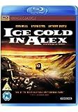 Ice Cold In Alex *Digitally Restored  [1958] [Blu-ray]