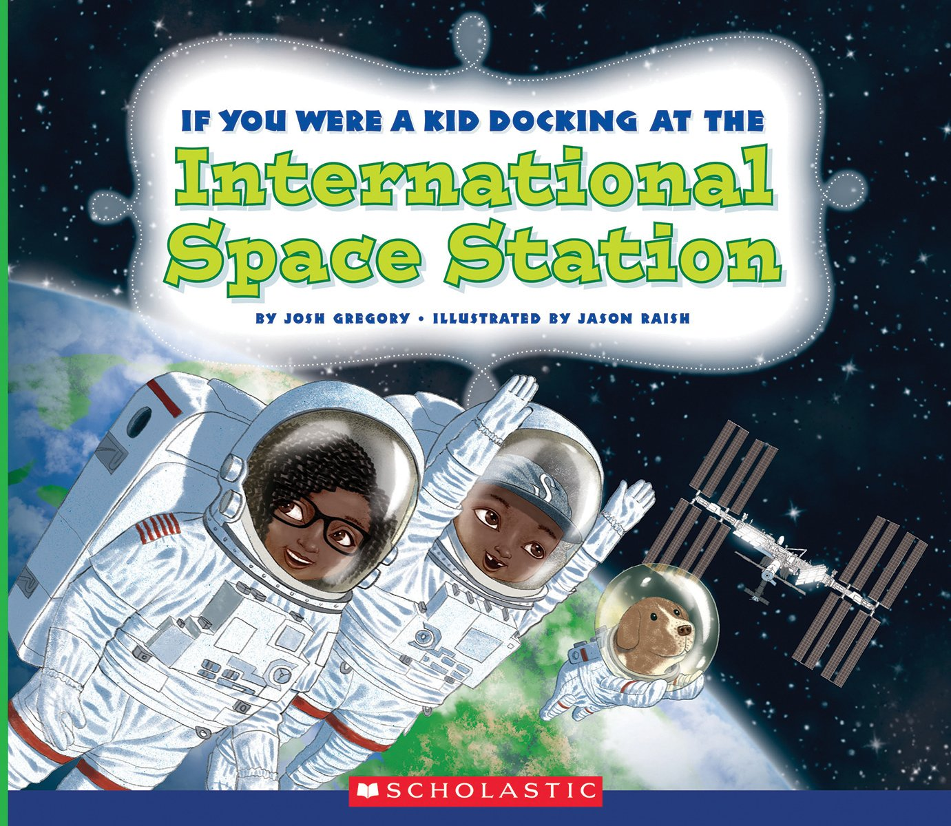 if-you-were-a-kid-docking-at-the-international-space-station