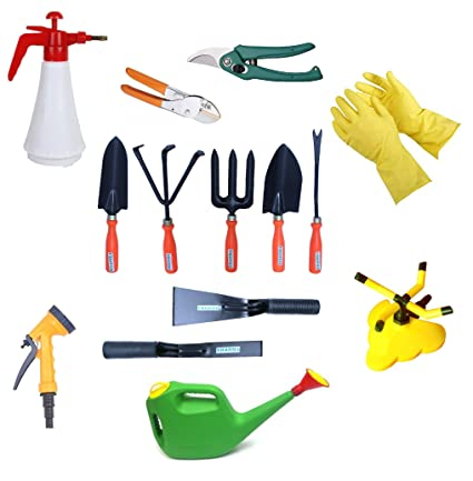 Rezultate imazhesh për gardening tools