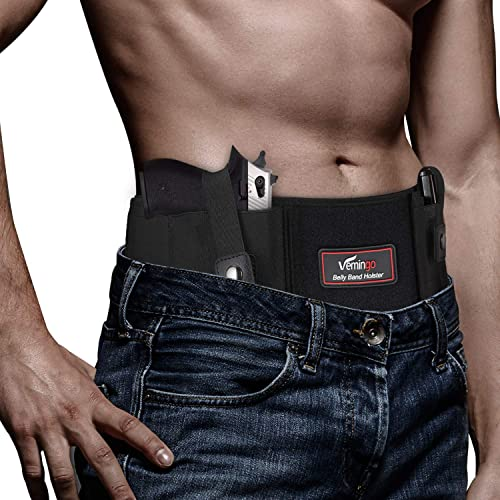 Vemingo-Upgraded-Belly-Band-Holster