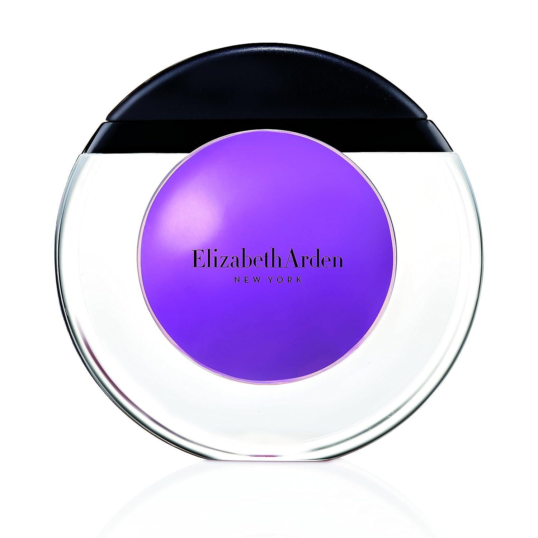 Elizabeth Arden Sheer Kiss Lip Oil Lápiz Labial Color Purple Serenity - 7 ml A0105920
