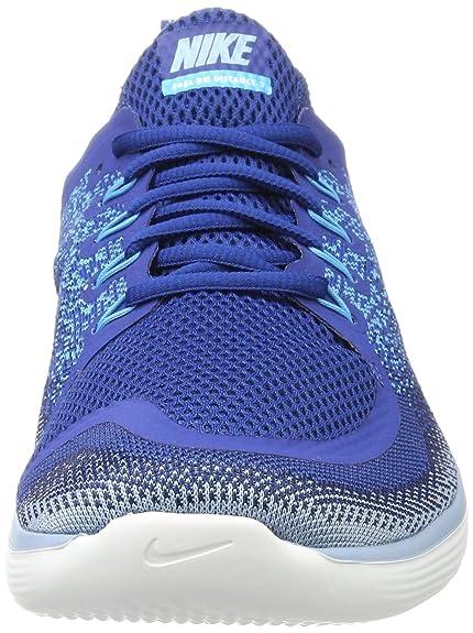 De Rn 2 Free Zapatillas 455 Nike Distance Eu Hombre Para Running 7Upw6xq