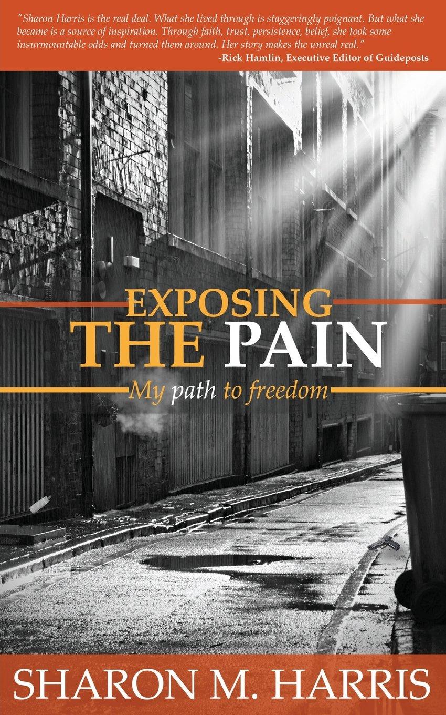Download Exposing the Pain PDF ePub fb2 ebook