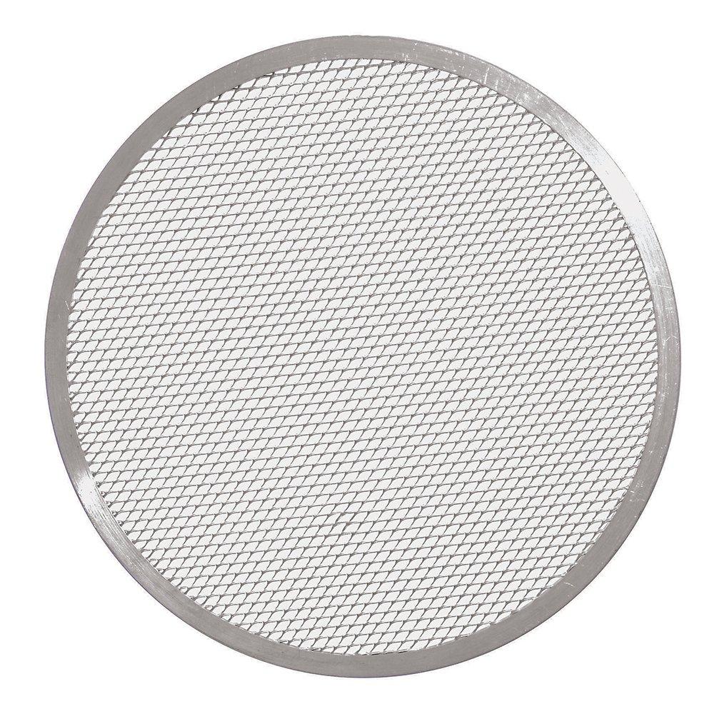 PADERNO 41727-30 - Rejilla para Pizza (30 cm, Aluminio): Amazon.es ...