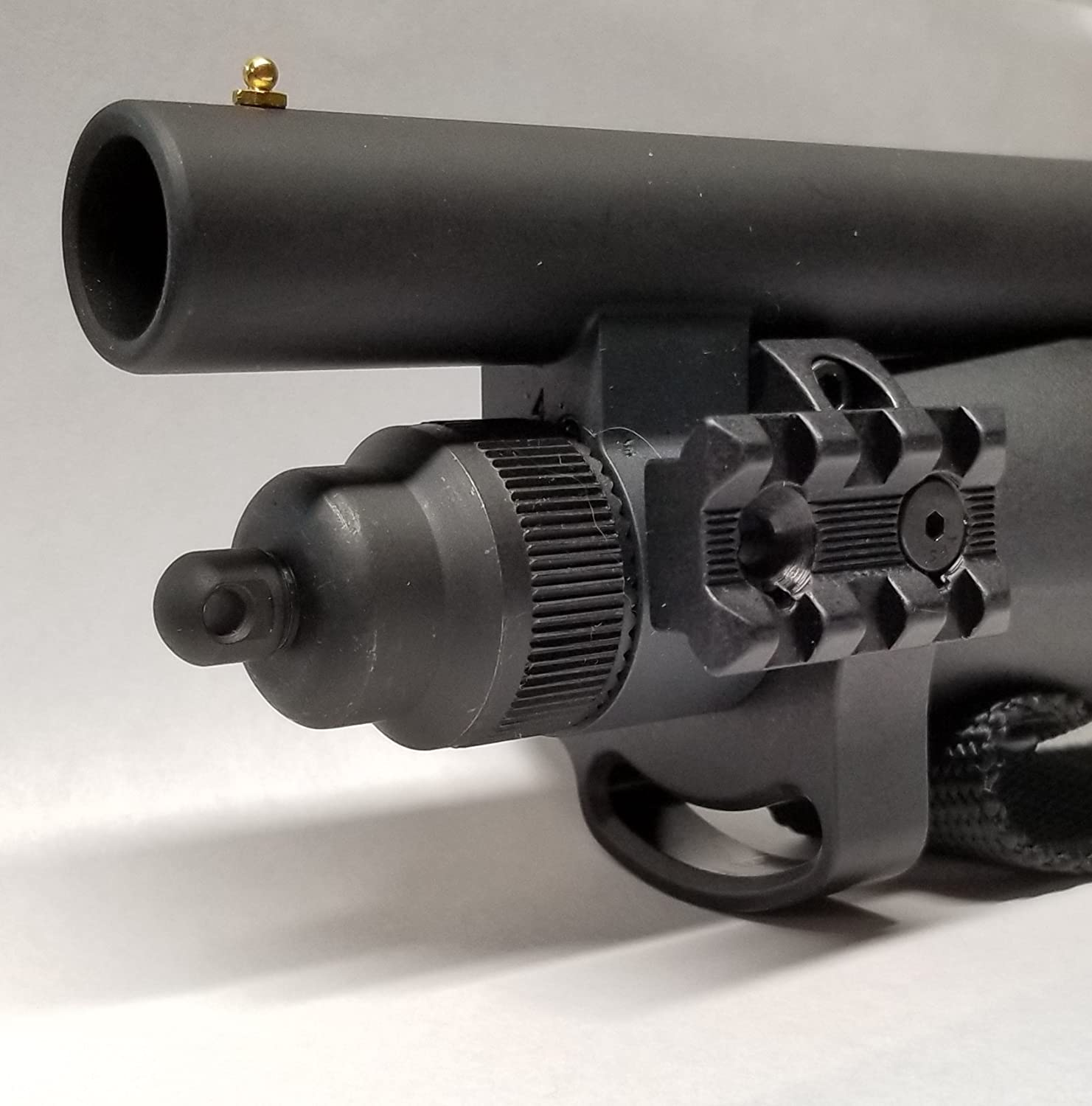 CDM GEAR Fits Mossberg 590 Shockwave 20ga  Not for use with Heat Shield   (MTRS-20)