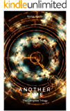 Another Time: The Complete Trilogy