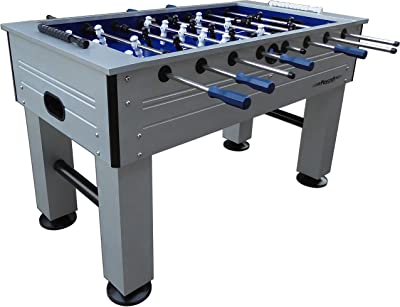 Best Outdoor Foosball Table
