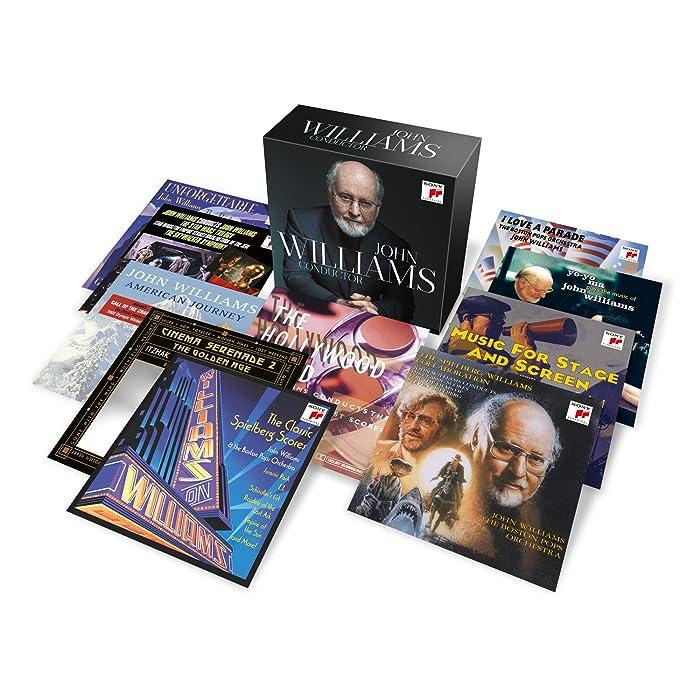 Top 7 Andrew York Home Music Score