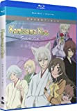 Kamisama Kiss - Season Two [Blu-ray]