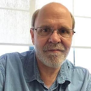 Paul F. Olson