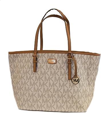 large MK bag