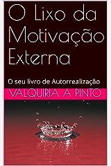About Valquiria A Pinto