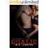 Goalie (Texas Mutiny Book 3)