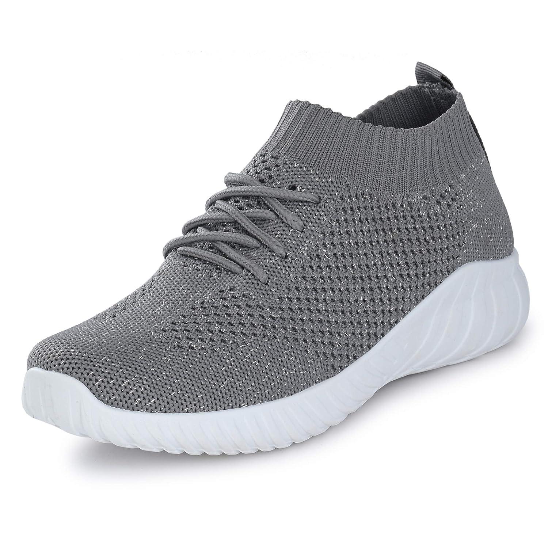 good female running shoes