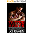 Tattoo Babys (German version) (Tattoo Bruderschaft 6)