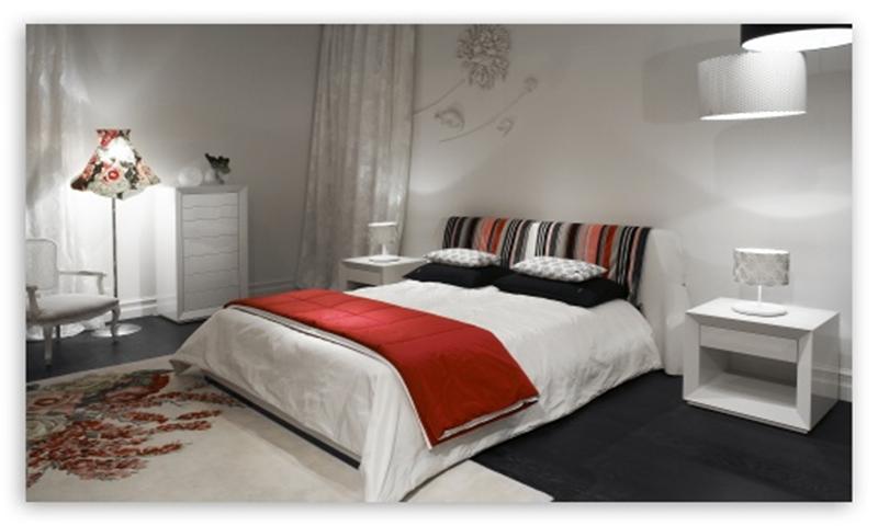 Bedroom wallpaper appstore for android for Amazon bedroom wallpaper