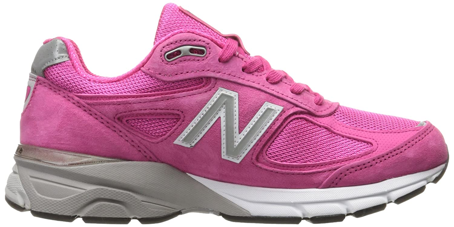 New-Balance-990-990v4-Classicc-Retro-Fashion-Sneaker-Made-in-USA thumbnail 76