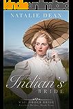 The Indian's Bride: Mail Order Bride (Boulder Brides Book 4)