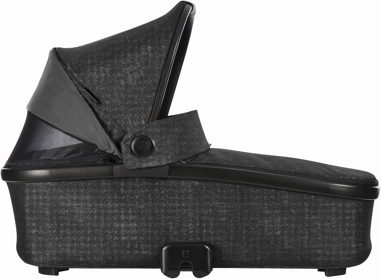 Maxi-Cosi Oria Carry Cot Nomad Black
