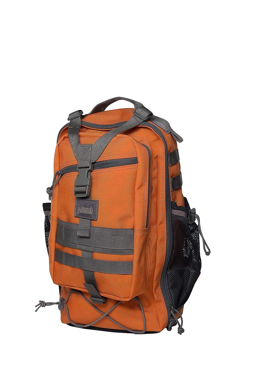 [マグフォース] Pygmy2 Backpack ORANGE FOLIAGE MF-0517   B00TUCFWVG
