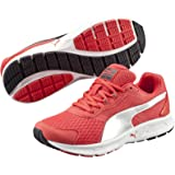 Puma Descendant V3 Womens Running Sneakers - Shoes