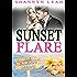 Sunset Flare (The Caliendo Resort: : A Small-Town Beach Romance)