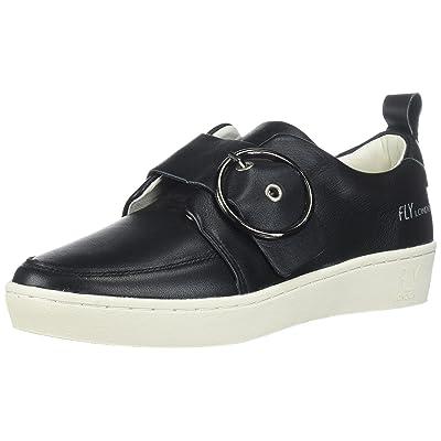 FLY London Women's Mice143fly Sneaker | Fashion Sneakers