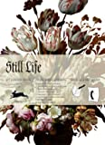 Still Life: Gift Wrapping Paper Book Vol. 59: 1 (Gift wrapping paper book (59))