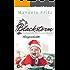 Blackstorm - Turbulente Weihnachtszeit