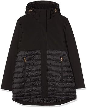 LUHTA Damen Bonita Softshell Jacke
