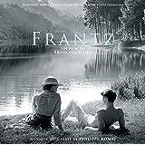 Frantz (Bande Originale)