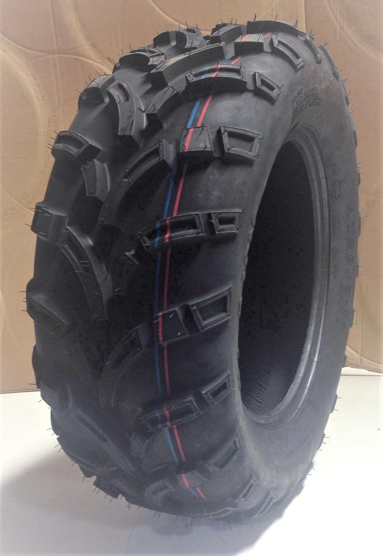 20.5X8-10 6PR Tire Only Carlisle Sport Trail ST Trailer