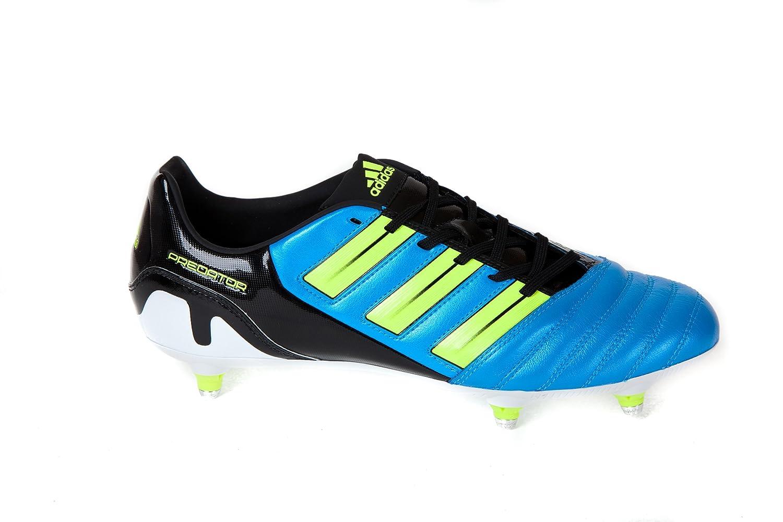 Adidas Predator Absolado SG scarpe da calcio uomo U41955