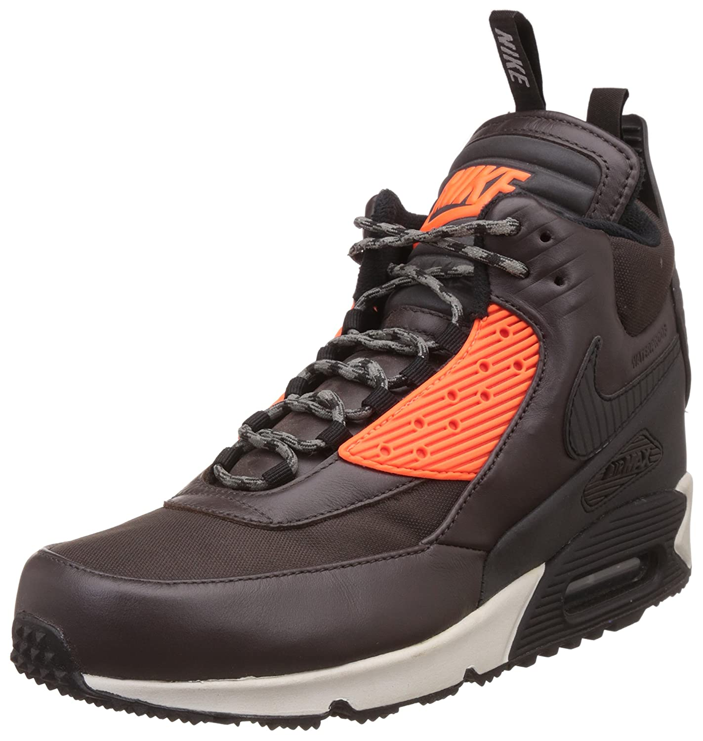 5984456b1a9109 wholesale amazon nike mens air max 90 sneakerboot boots sneakers shoes  outdoor 61726 2a330