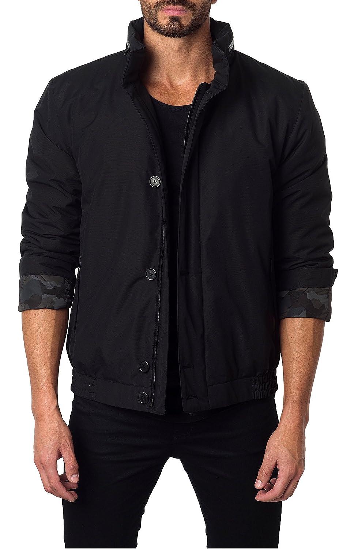 [ヤレドラング] メンズ ジャケットブルゾン Jared Lang Water-Repellent Jacket [並行輸入品] B07C3JKH97 X-Large