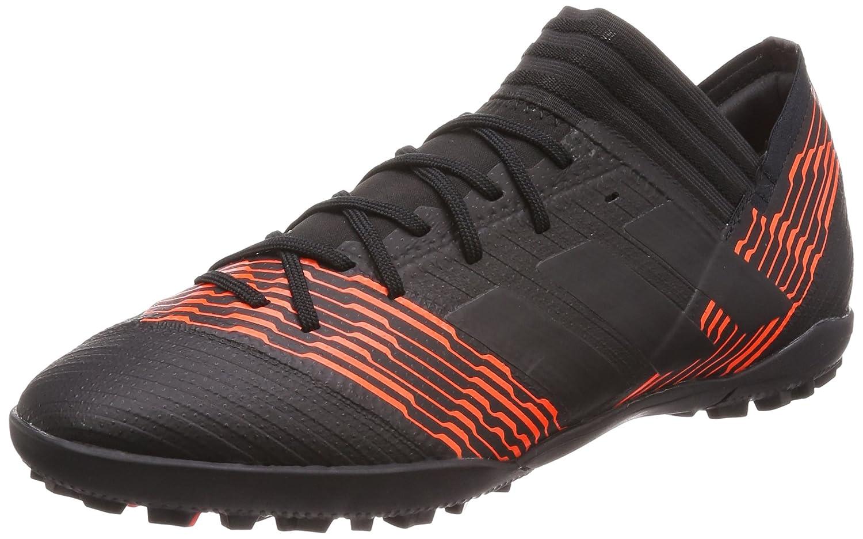 Adidas Herren Nemeziz Tango 17.3 Tf Fußballschuhe B073RGJPQJ    Discount