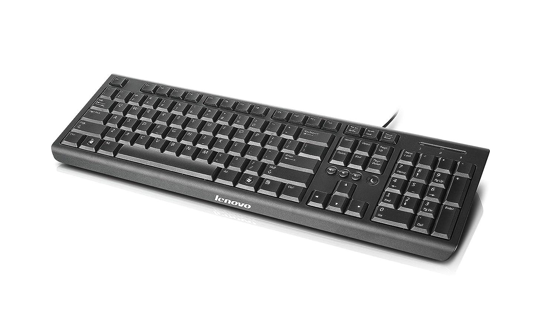 LENOVO USB Keyboard K4102