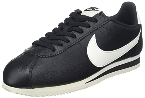 nike internationalist uomo 405