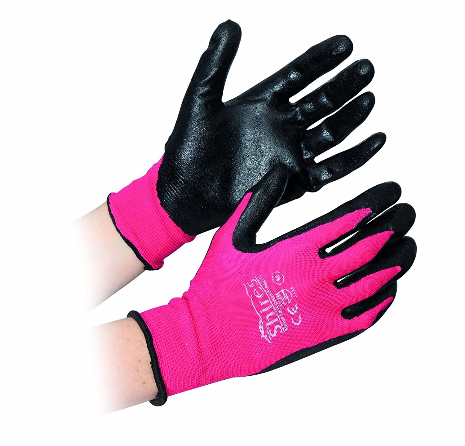 Shires All Purpose Yard Gloves Shires Equestrian Products