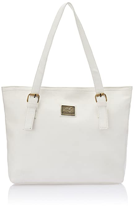 8c0637cf02 Fostelo Swiss Large Women s Handbag (Maroon)  Amazon.in  Shoes   Handbags