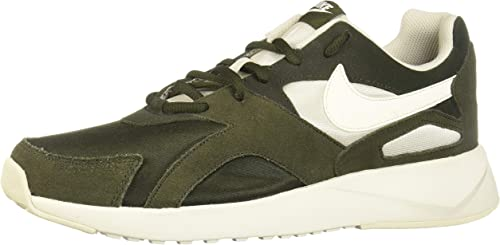 Nike Pantheos, Chaussures de Running Compétition Homme