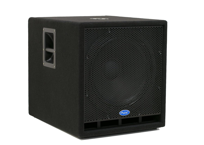 MPE Audio GOS 600
