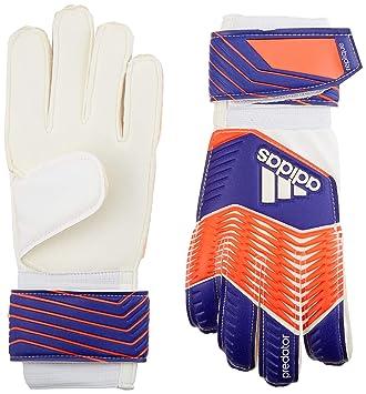 bef87fe3c26c8 adidas Performance Predator Replique Goalie Gloves