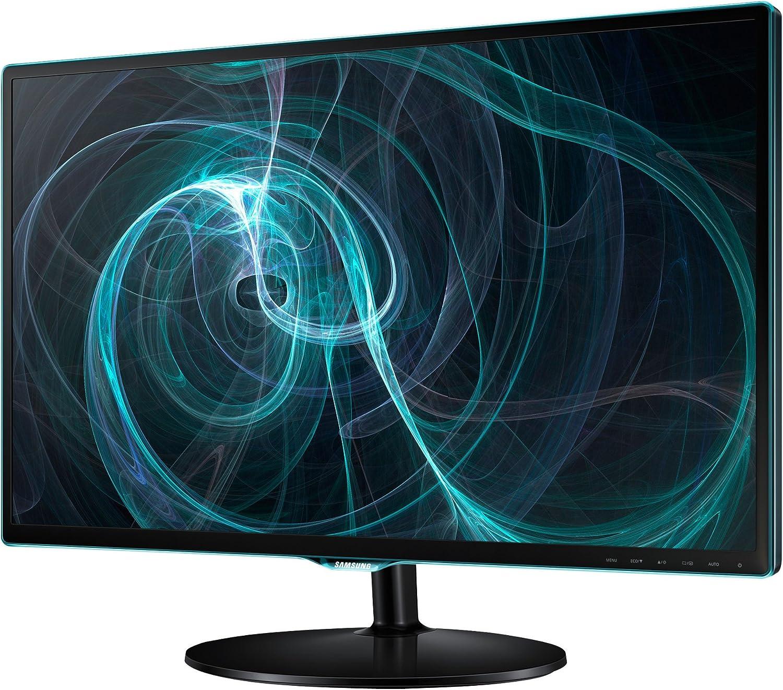 Samsung LS22D390QS - Monitor LED de 22